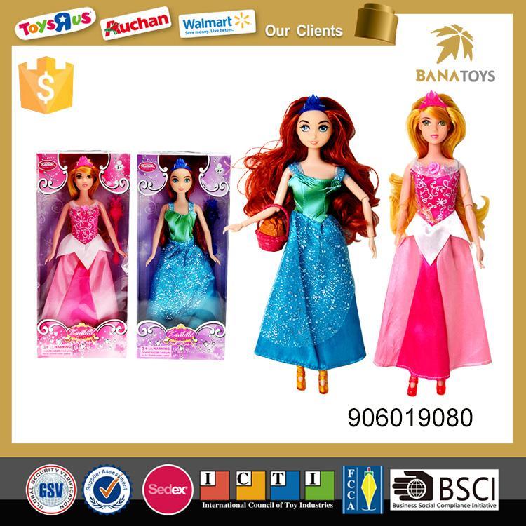 Игры для девочек продавать платья все