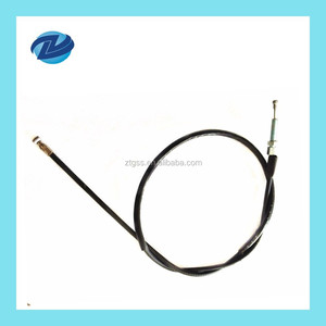 SPEEDOMETER CABLE FOR TVS APACHE RTR 180