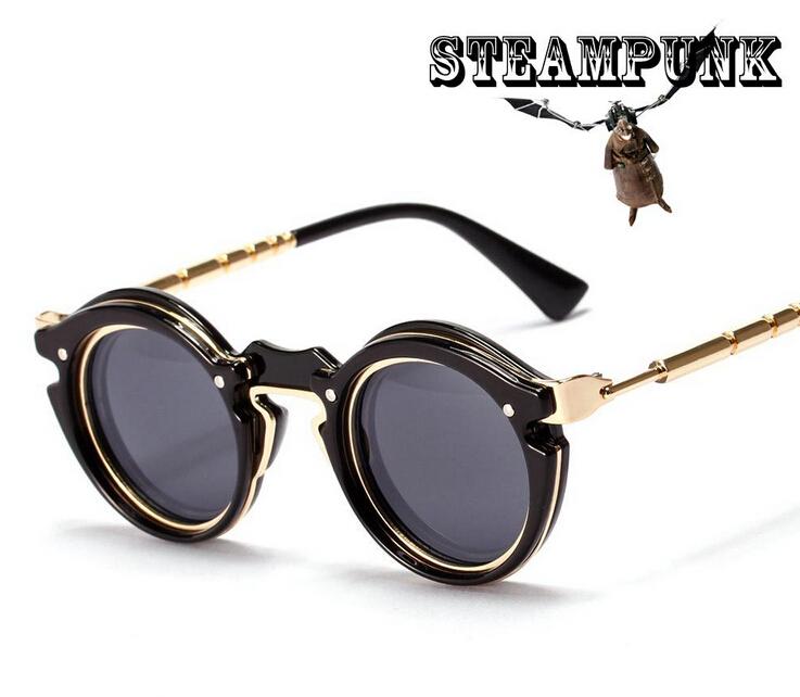 42c3128065f074 lunettes de soleil luxe homme 2015