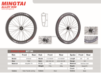 MT190 china fixie bike , bicicleta fixie wheels,bicycle parts