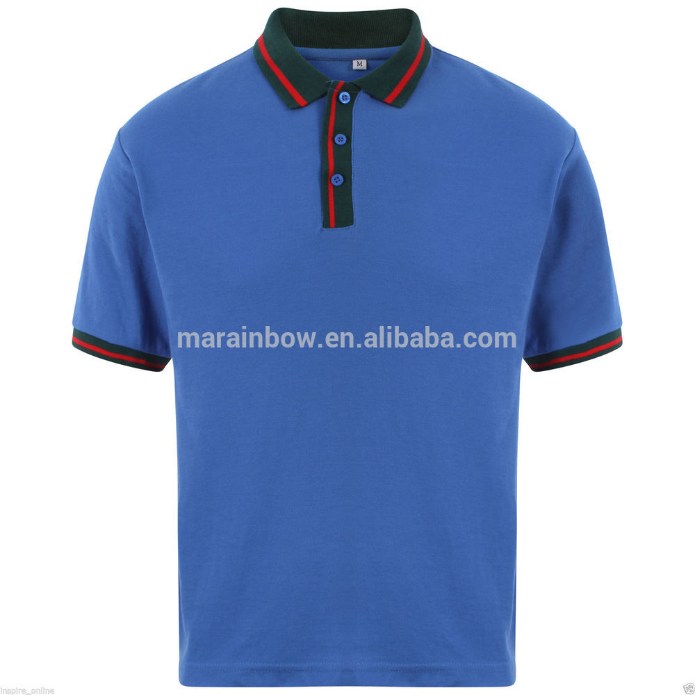 Brand name new men 39 s boys casual fashion retro vintage for Branded polo t shirts