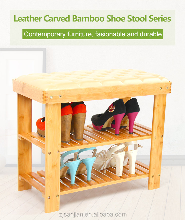 Table and chair shoes changing stool shoe fitting stool