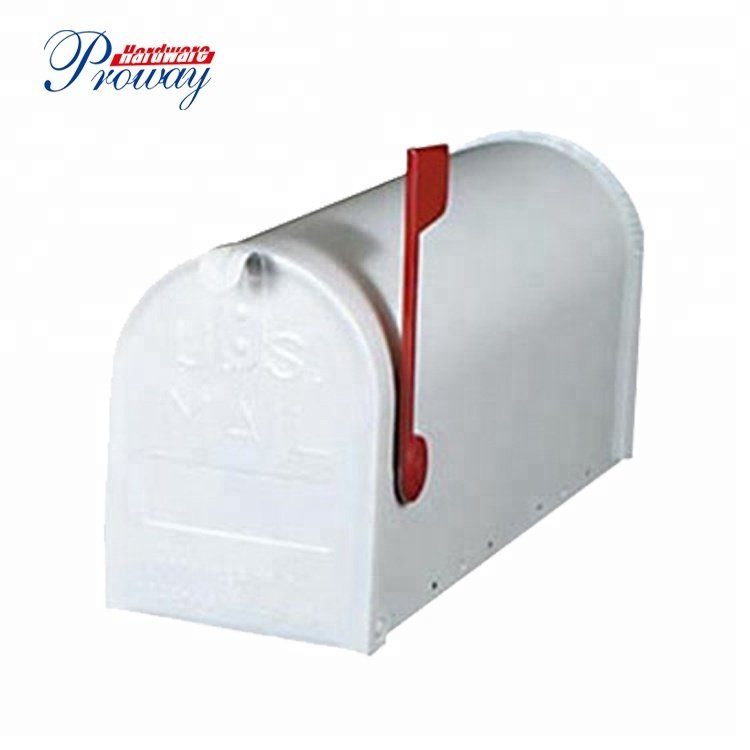 US mail,USA mailbox,USA letter box