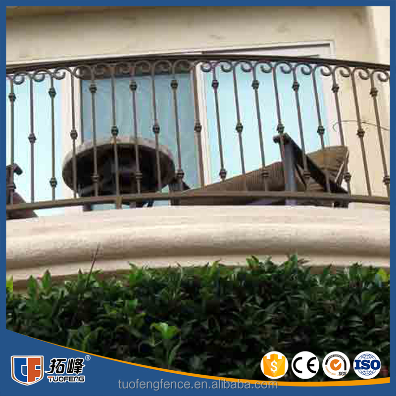Patio Railings, Patio Railings Suppliers And Manufacturers At Alibaba.com