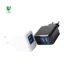 Customize Logo Desktop Laptop Mobile Power Adpater Charger for POS Machine Price
