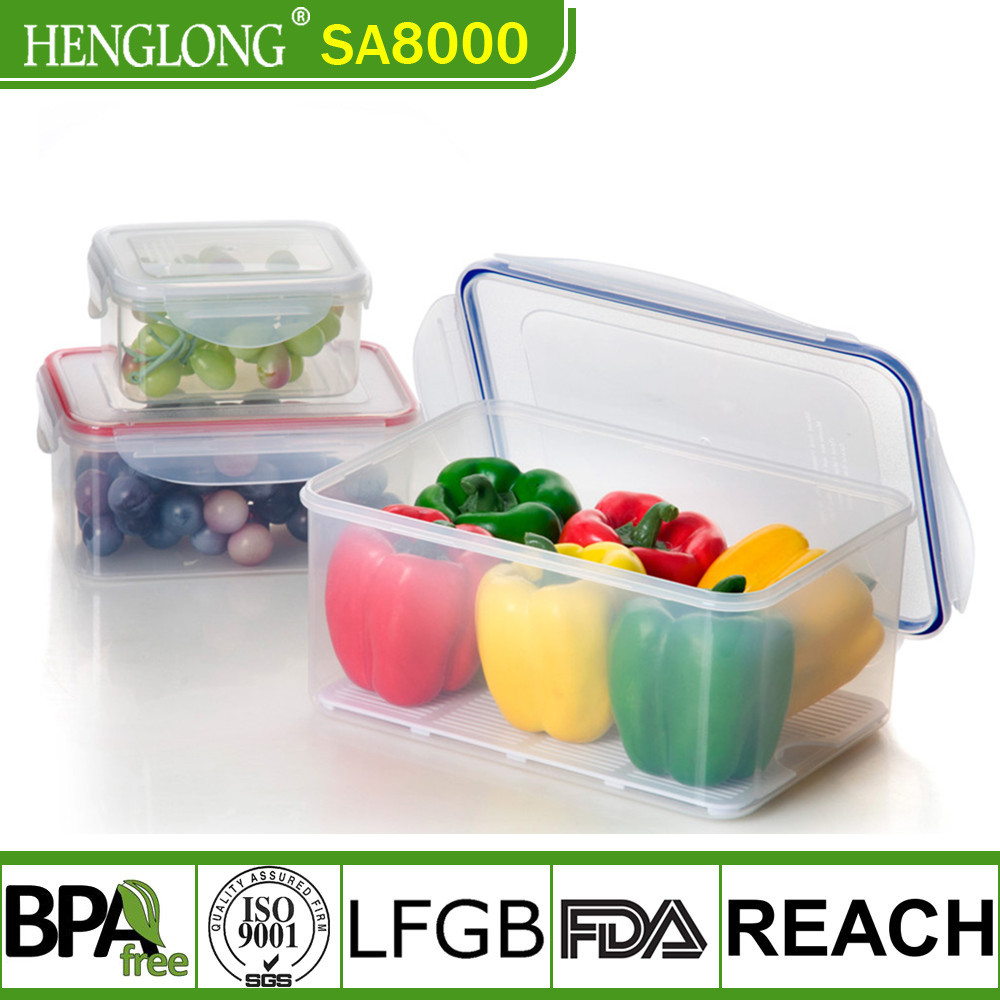 Collapsible Food Storage Containers, Collapsible Food Storage Containers  Suppliers And Manufacturers At Alibaba.com