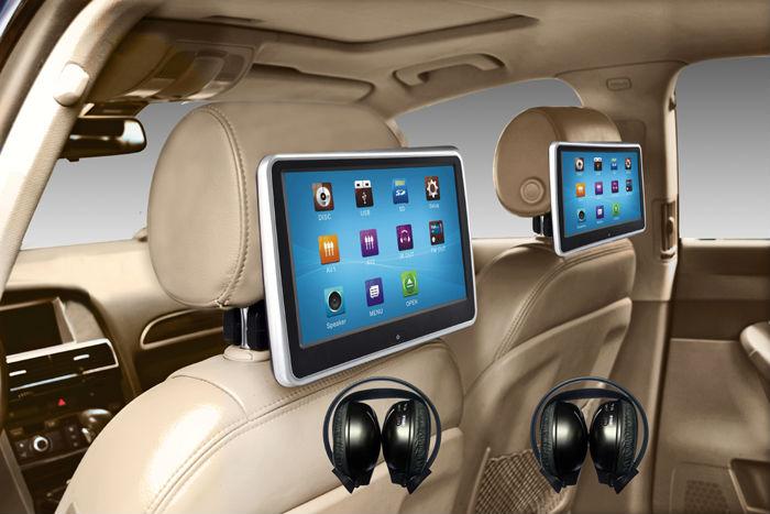 voiture lecteur dvd sony promotion achetez des voiture lecteur dvd sony promotionnels sur. Black Bedroom Furniture Sets. Home Design Ideas