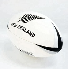 Size <span class=keywords><strong>5</strong></span> Neopreen Custom <span class=keywords><strong>Rugbybal</strong></span>