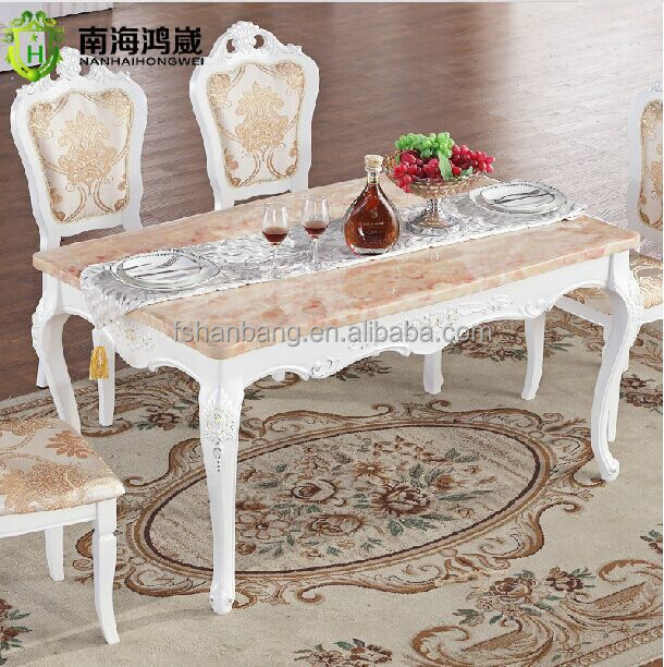 Enjoyable Beauty Salon Furniture Wooden Dining Room Chair Baroque Salon Chair Dining Room Chair Buy Dining Room Chair Luxury French Style Dining Chair Baroque Home Interior And Landscaping Eliaenasavecom