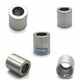 Eaton automotive non skive ferrule joint