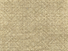 067 BOKO 100% linen upholstery fabric for sofa home decor