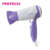 PRITECH 2018 Trend 1200~1600W Ceramic Hair Dryer With Diffuser