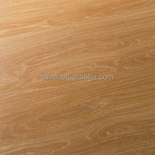 Pingo Changzhou manufacturer good quality resonable price China laminate floor