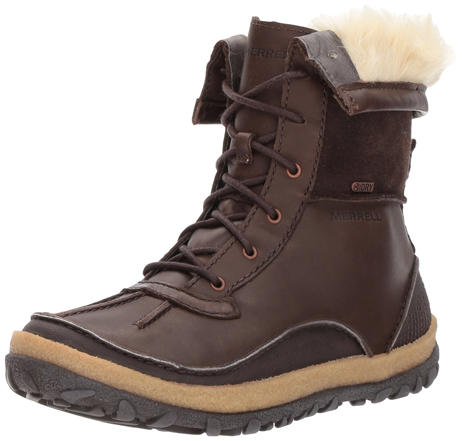 02c7a8e33b Cheap Merrell Tremblant, find Merrell Tremblant deals on line at ...