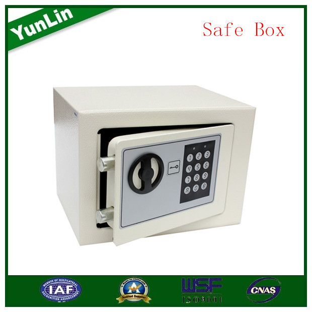 can safes wholesale with high quality