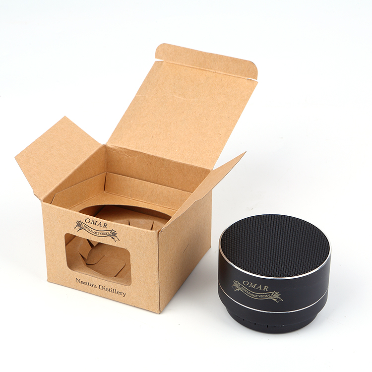 Heiße Verkäufe Angepasst Kraft Geschenk Handwerk Papier Seife Box Für  Verpackung - Buy Kraft Geschenk Box Für Verpackung,Kraft Papier Seife ...