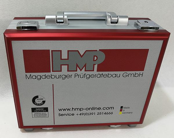 Высокое качество Черный Алюминиевый футляр мета чехол для инструментов коробка с eva пены обивка Китай ata дорожный футляр