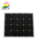 Best price module 30v 300 watt solar panel