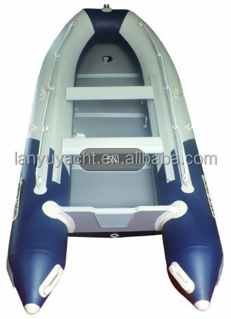 Barca Pieghevole Alluminio.Barca Pieghevole In Alluminio Di Grandi Dimensioni Barca In Alluminio Barche A Remi In Alluminio Per La Vendita Buy Alluminio Pieghevole Barca