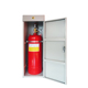 Asenware fire extinguisher and fm200 suppression system factory