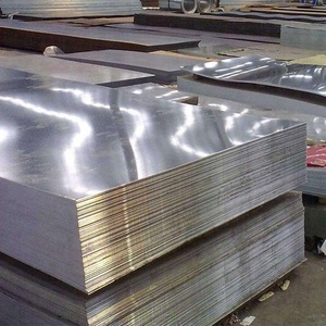 6mm bending machine 8x8 tube alloy steel plate/sheet 16mncr5 price sheet zinc