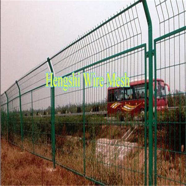 coated hog wire fencing coated hog wire fencing suppliers and at alibabacom