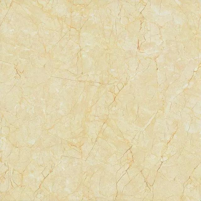 Venta al por mayor pisos color beige marmol compre online for Marmol color beige