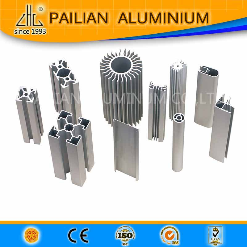 china supply UK Nice cost-effective/performance aluminum heat sink,aluminium sunflower heatsink,sunflower aluminium heatsink