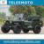 2017 china manufacturer mini jeep for sale