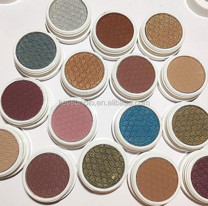 Recommend OEM 16 Colors eyeshadow for <strong>eye</strong> makeup smoky <strong>eye</strong> make up earth colors