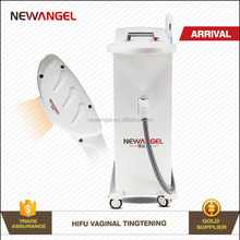 SKin care hair removal real sapphire handle cheap ipl machine