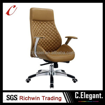 High Back Swivel Lift Chair Dining Room