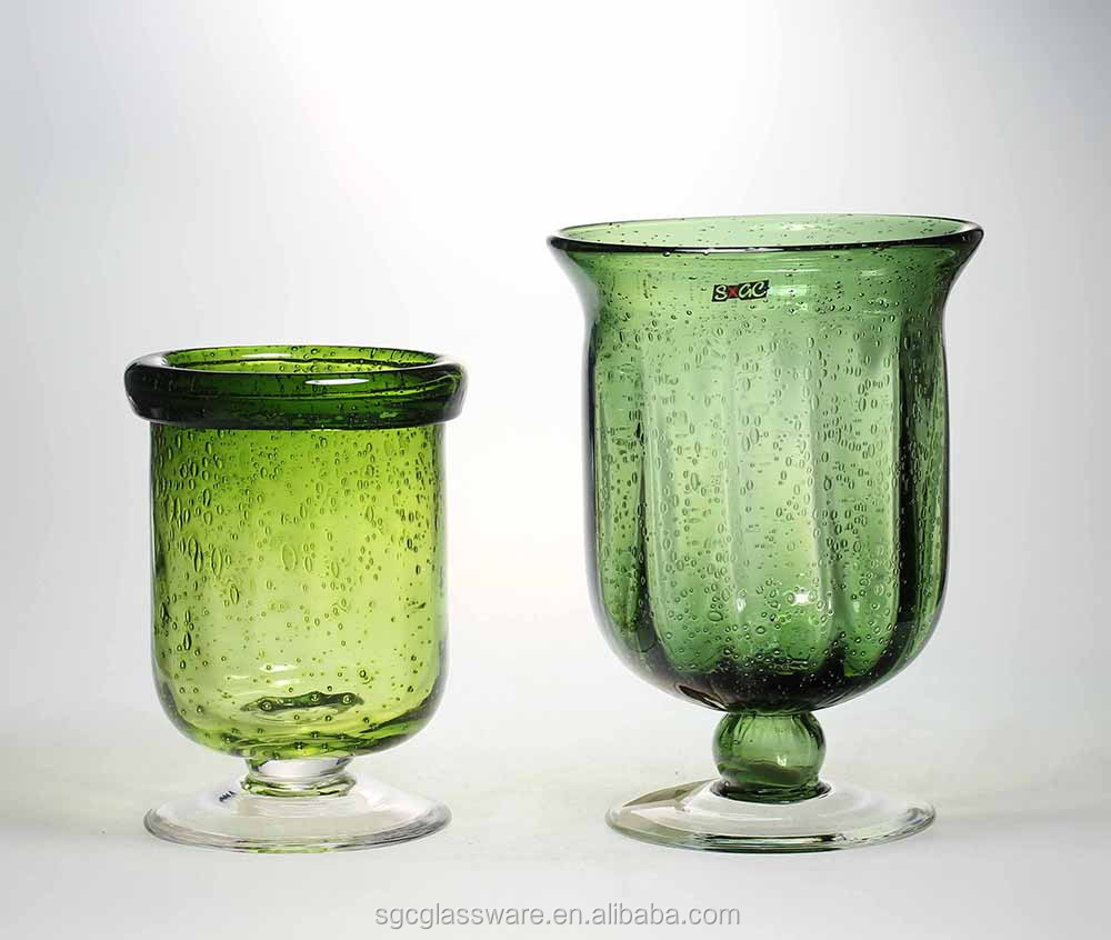 Glass hurricane vases glass hurricane vases suppliers and glass hurricane vases glass hurricane vases suppliers and manufacturers at alibaba reviewsmspy