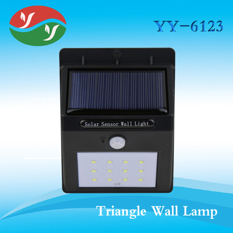 Outdoor Solar Light Parts: Solar Light Parts, Solar Light Parts Suppliers and Manufacturers at  Alibaba.com,Lighting
