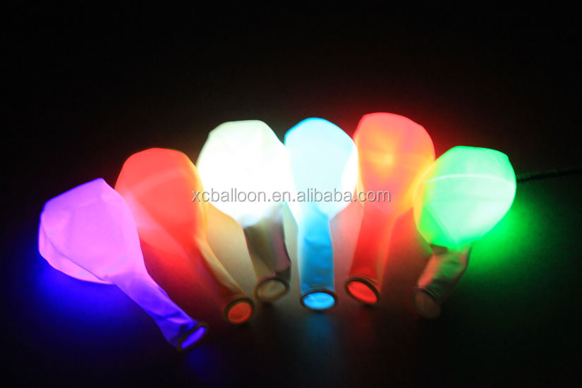 Hot Led Balloon Lights,Wishing Light,Fire Balloon,Kongmin Light ...