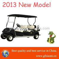 China electric tricycle for handicapped