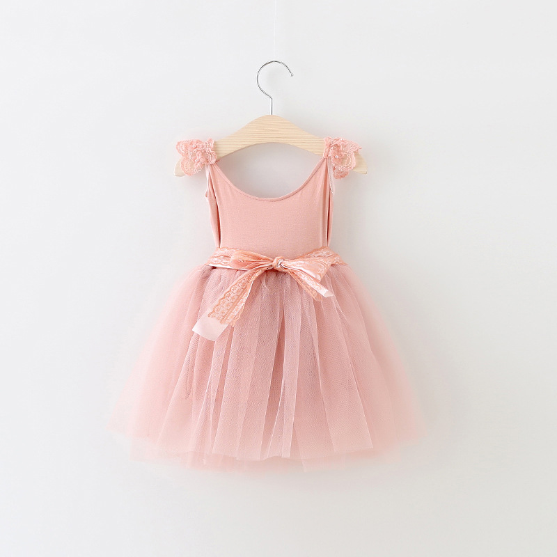 Girl Flower Party Dress, Girl Flower Party Dress Suppliers and ...