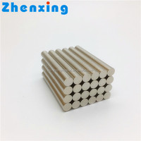 Very popular n50 uses for rare earth buy neodymium magnets locally