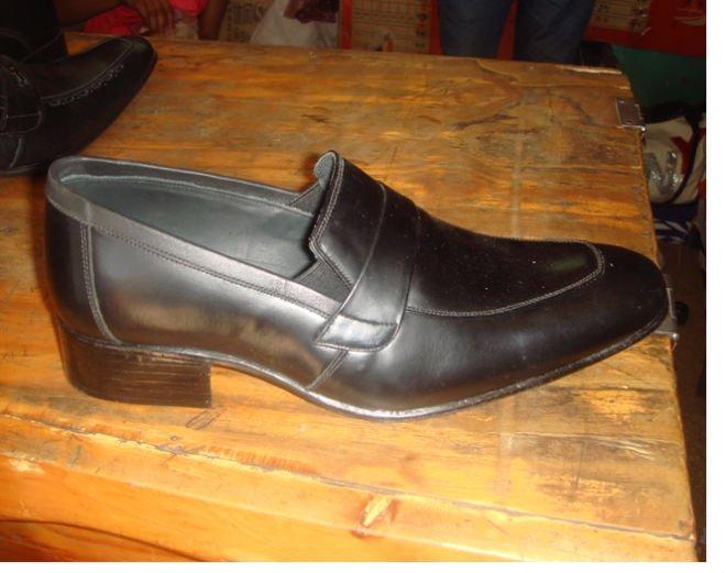 pure shoe dress pure shoe leather dress pure leather q5xOwWpf