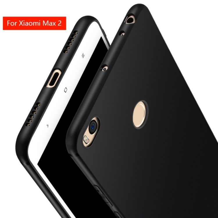 best sneakers 9f054 3a8bd For Xiaomi Mi Max 2 Case Silicone Tpu Cover Ultra Thin Case Matte Soft Back  Cover Phone Case For Xiaomi Mi Max 2 Max2 - Buy For Xiaomi Max 2 Case,Max  ...