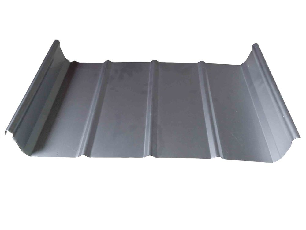 Color-coated (PPGI) galvanized steel sheet in coil,corrugated galvanized steel sheet with price,sheet steel
