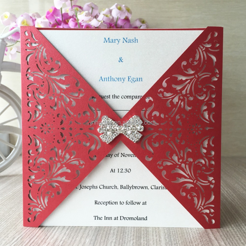 Wishes For Wedding Card, Wishes For Wedding Card Suppliers and ...
