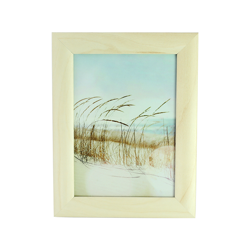 10x12 Picture Frame, 10x12 Picture Frame Suppliers and Manufacturers ...
