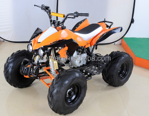 adult four wheelers chinese atv for sale cheap off road vehicle with ce buy adult four. Black Bedroom Furniture Sets. Home Design Ideas