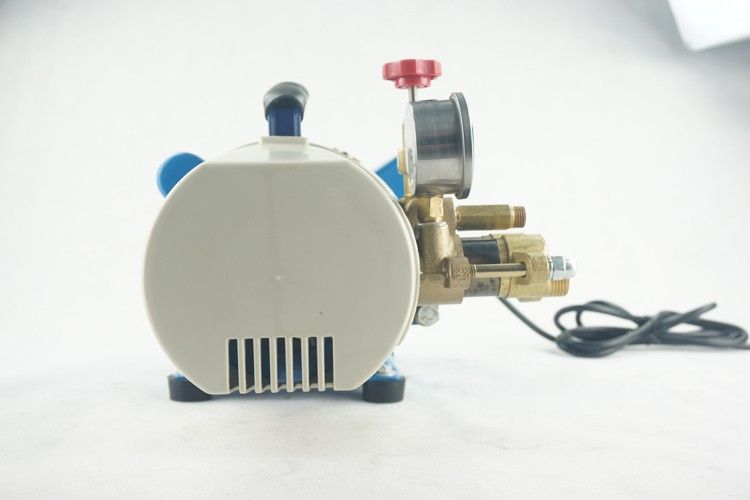 400W Water Hydraulic Electric Power Pneumatic Pressure Washer Pump