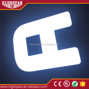 Online Shopping Restaurant Signs Design Vintage Metal Signs Wholesale Metal  Letters 12 Volt Lighted Alphabet Metal Letter Sign - Buy 12 Volt Lighted