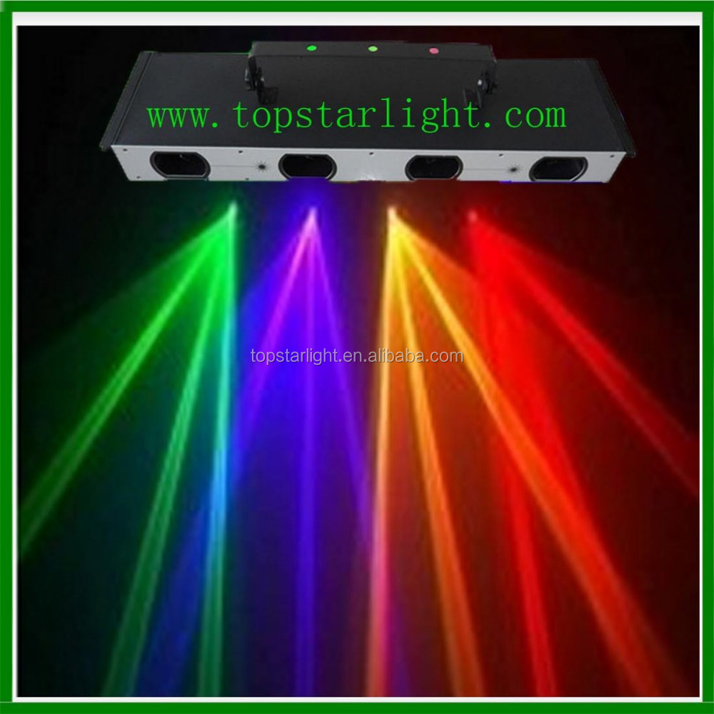 China Mini Blue Laser Stage Lighting Wholesale Alibaba Light Multicolor Projector Ampamp Tripod