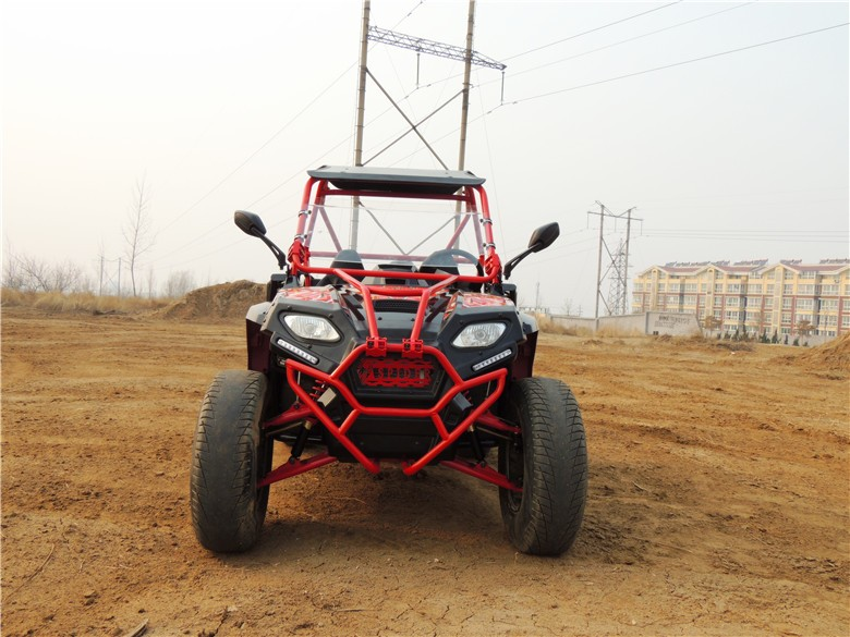 4 stroke engine type 250cc cheap dune buggy utv with epa buy 250cc utv epa 250cc utv cheap. Black Bedroom Furniture Sets. Home Design Ideas