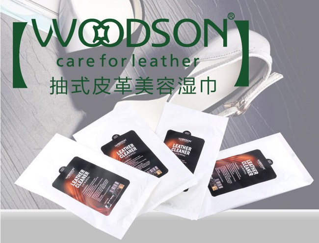 hot sellers 2015 neutral shoe polish cleaning Wet Wipes