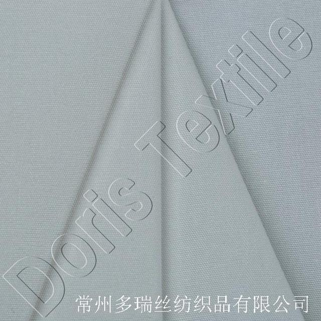 Cheap price for 100 cotton canvas fabric for making tents & Buy Cheap China cotton canvas fabric for tent Products Find China ...